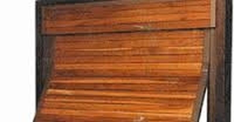 Cortinas para Quarto Persiana Vertical Barra Funda - Cortina Persiana para Quarto de Bebe