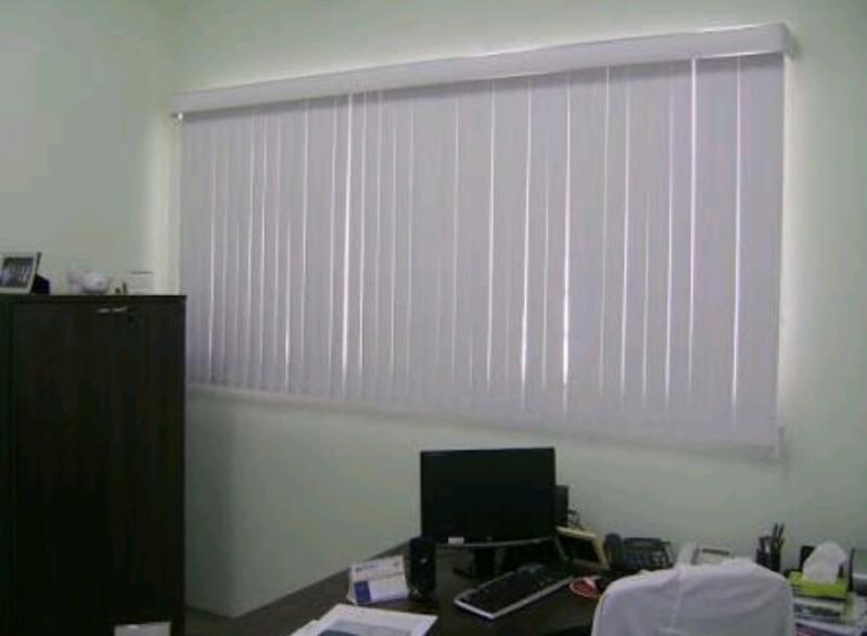 Instalação de Persianas de Pvc Colocação Jardim Paulista - Persianas de Pvc Exteriores