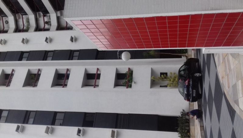 Orçamento para Persianas em Sp em Osasco - Persiana com Teto Solar