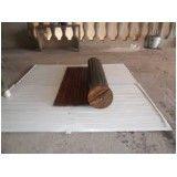 Comprar persiana de madeira preço no Jaguaré