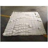 Empresa de lavagem de persianas verticais em Cotia
