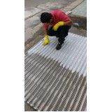 Empresa de limpeza de persianas na Lapa