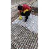 Empresa de limpeza de persianas no Butantã