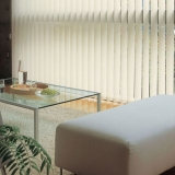 instalação de persianas de pvc vertical Santa Isabel