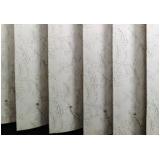 loja de cortina persiana branca Barueri
