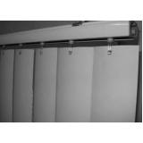 loja de cortina persiana vertical para quarto Raposo Tavares