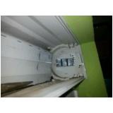 motorização para persiana vertical preço Interlagos