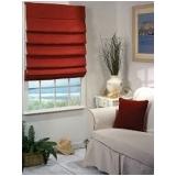 onde compro cortina persiana vertical de quarto Jardins