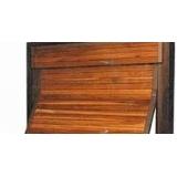 onde tem cortinas para quarto persiana vertical Santana de Parnaíba