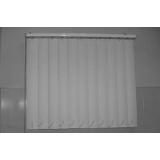orçamento de cortina persiana automatica Mogi das Cruzes