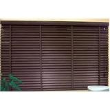 procuro por cortina de persiana horizontal pvc Vila Leopoldina