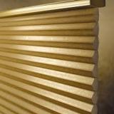 procuro por cortina persiana horizontal para sala Itapevi