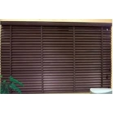 valor de cortina persiana horizontal motorizada Barra Funda