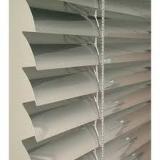 valor de cortina persiana horizontal para sala Carapicuíba