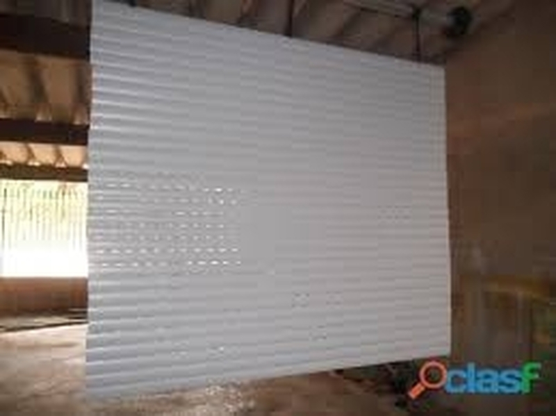Valor de Cortina Persiana Horizontal Pvc Jabaquara - Cortina de Persiana Horizontal Pvc